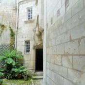 Tours, Красивый большой дом 10 комнаты, 240 m2