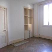 Lyon 3ème, Apartamento 2 assoalhadas, 52 m2