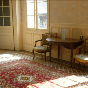Vente de prestige maison / villa Soissons 460400€ - Photo 6