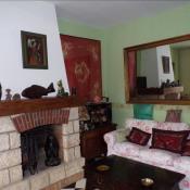 Sale house / villa Fecamp 167100€ - Picture 2