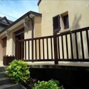 Location maison / villa Feucherolles