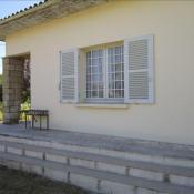 Vente maison / villa Saint-Germain-de-la-Rivière