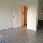 Rambouillet, Appartement 2 pièces, 50 m2