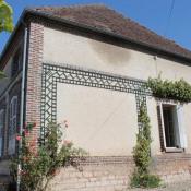 vente Maison / Villa 6 pièces Les Grandes Chapelles