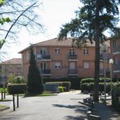 location Appartement 2 pièces Tournefeuille