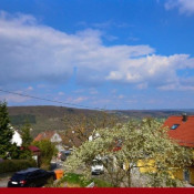 Mosbach, House / Villa 6 rooms,