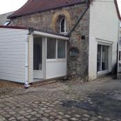 location Maison / Villa 4 pièces Laon