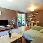 vente Appartement 5 pièces Sainte-Foy-Lès-Lyon