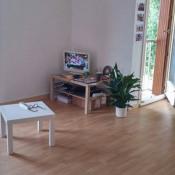 Périgueux, Studio, 35 m2