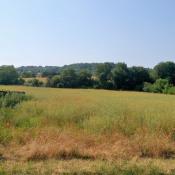 Terrain 565 m² Bourgoin Jallieu (38300)
