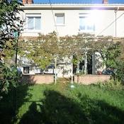 vente Maison / Villa 5 pièces Albi