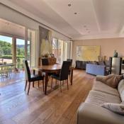 vente Maison / Villa 5 pièces Auriol