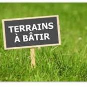 Terrain 730 m² La Teste-de-Buch (33260)