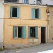 location Maison / Villa 3 pièces Tarare