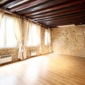 Paris 5ème, Duplex 4 assoalhadas, 110 m2