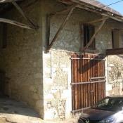 vente Maison / Villa 4 pièces Miribel les Echelles