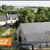 Angers, Maison / Villa 7 pièces, 230 m2