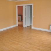 location Appartement 3 pièces Soissons