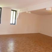 location Appartement 3 pièces Therdonne