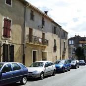 vente Maison / Villa 4 pièces Lezignan la Cebe