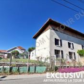 Vente maison / villa La tour du pin 149000€ - Photo 1