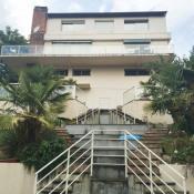 Vente maison / villa Athis Mons