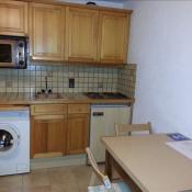 Vente appartement Saint gervais les bains 75712€ - Photo 2