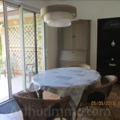 Vente maison / villa Draveil 499000€ - Photo 4