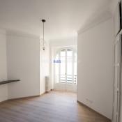 Nice, Studio, 24 m2