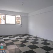 Menton, Studio, 36,82 m2