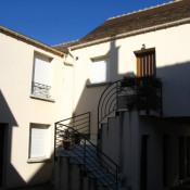 Saint Vrain, Appartement 3 pièces, 84,77 m2
