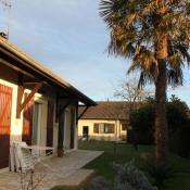 vente Maison / Villa 4 pièces Vitry-le-Francois