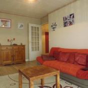 vente Appartement 3 pièces Le Peage de Roussillon