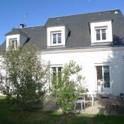 vente Maison / Villa 7 pièces Bougival