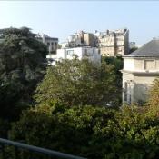 vente Appartement 3 pièces Neuilly sur Seine