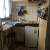 Sale apartment Paris 20ème 180000€ - Picture 13