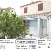 Marseille 9ème, Casa 5 assoalhadas, 113 m2