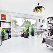 Saint Maur des Fossés, Appartement 2 pièces, 57,72 m2