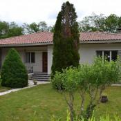 vente Maison / Villa 5 pièces Rion des Landes
