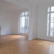Paris 17ème, Wohnung 5 Zimmer, 100 m2