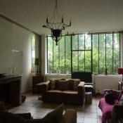 Location maison / villa Maisons-Laffitte