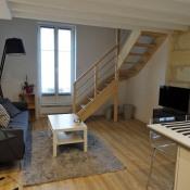 Bordeaux, Appartement 2 pièces, 42 m2