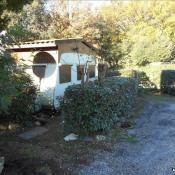 Vente terrain Frejus 68 000€ - Photo 7