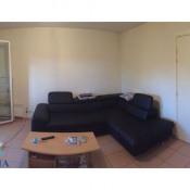 vente Appartement 1 pièce Saint Juery