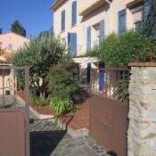 vente Maison / Villa 6 pièces Elne