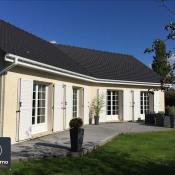 Vente maison / villa Octeville sur mer 406600€ - Photo 1