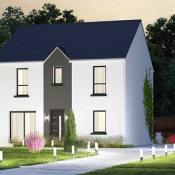 Maison 7 pièces + Terrain Saint-Arnoult-en-Yvelines