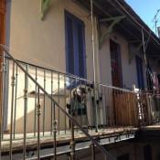 Nîmes, 306 m2