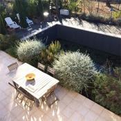 Lourmarin, Villa 5 pièces, 148 m2