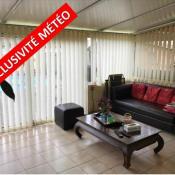Angles, House / Villa 5 rooms, 97 m2
